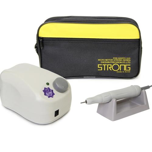 Аппарат Strong Nailset 20000 об/мин
