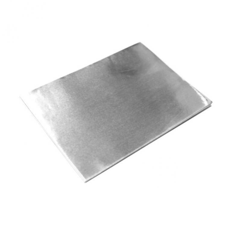 Фольга для ногтевого дизайна (пластины)