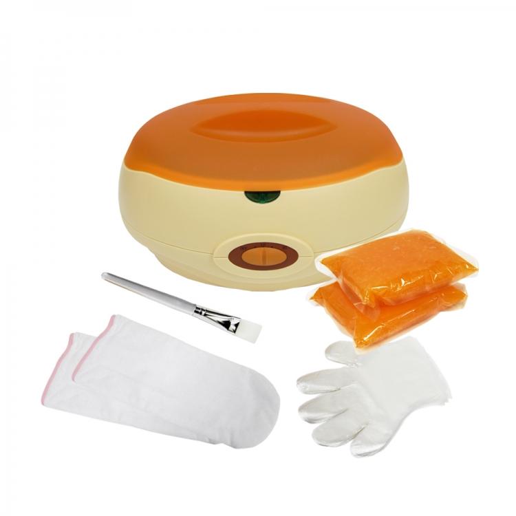 Ванна для парафинотеррапии с принадлежностями