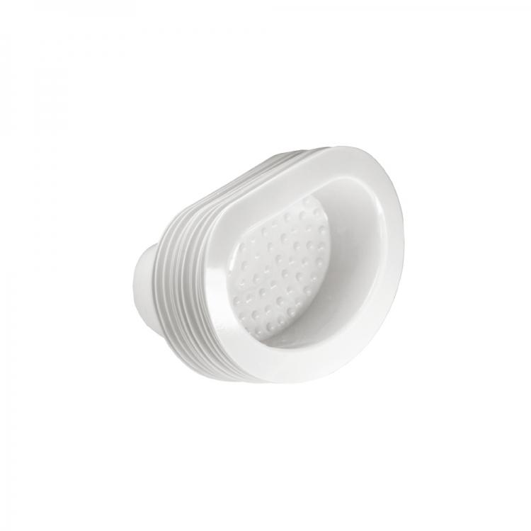 Запасные ванночки для горячего маникюра (20 шт)